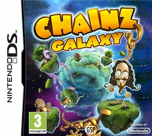 chainz-galaxy-ds