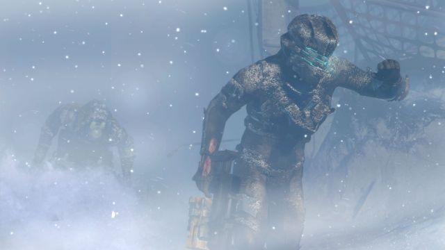 Dead-Space-3-snow