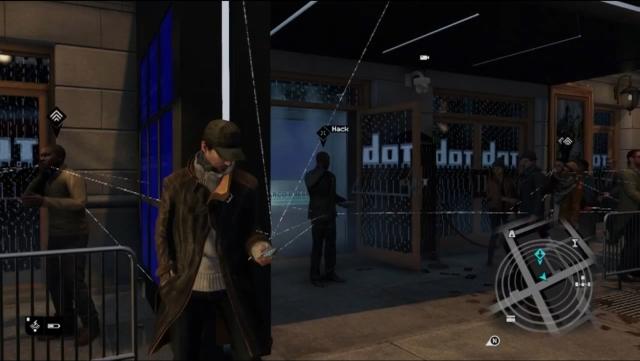 watch-dogs-ubisoft-game-hacking-screenshot