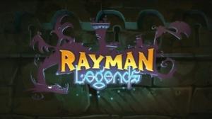 RaymanLegendsTitle