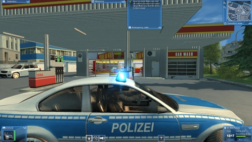 police-force-2-pc-simulator-game-1