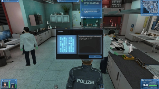 police-force-2-pc-simulator-game-3