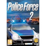 police_force_2_pc