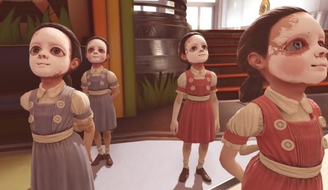 bioshock-infinite-dlc-burial-at-sea-little-sisters-rapture